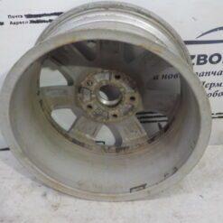 Диск колесный легкосплавный Volkswagen Touareg 2002-2010  7P6601025 3