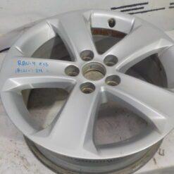 Диск колесный легкосплавный Toyota RAV 4 2013-2016  4261A42030 1