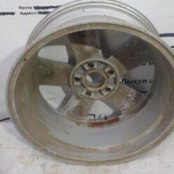 Диск колесный легкосплавный Toyota RAV 4 2013-2016  4261A42030 2