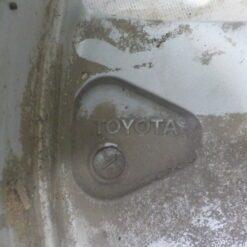 Диск колесный легкосплавный Toyota RAV 4 2013-2016  4261A42030 4