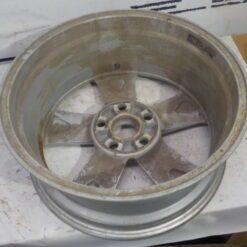 Диск колесный легкосплавный Toyota RAV 4 2013-2016  4261A42030 5