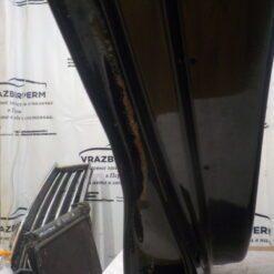 Дверь задняя левая Lexus RX 350/450H 2009-2015  6700448130 3