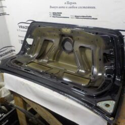 Крышка багажника Volkswagen Passat [B7] 2011-2015  3C5827025H 6