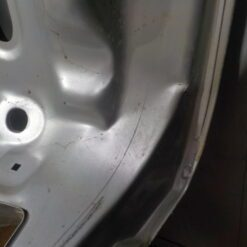 Крышка багажника Fiat Albea 2002-2012  51774705 5