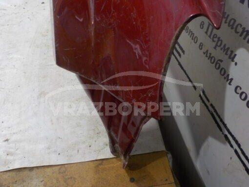 Крыло переднее правое Subaru Forester (S12) 2008-2012   57120SC0219P