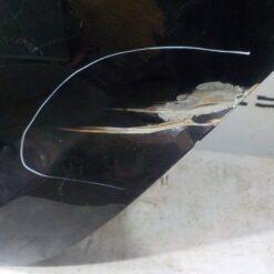 Дверь задняя левая Opel Astra J 2010>   13285610 4