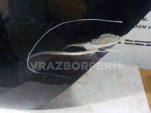 Дверь задняя левая Opel Astra J 2010>   13285610
