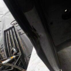 Дверь задняя левая Opel Astra J 2010>   13285610 3