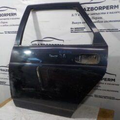 Дверь задняя левая VAZ Lada Priora 2008>   21106200015