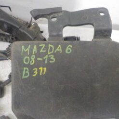 Проводка (коса) Mazda Mazda 6 (GH) 2007-2013   1