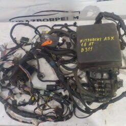 Проводка (коса) Mitsubishi ASX 2010>   1