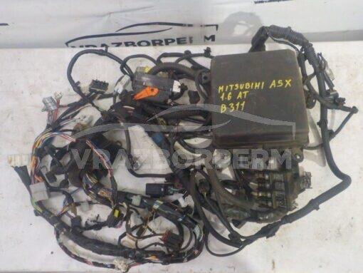 Проводка (коса) Mitsubishi ASX 2010>
