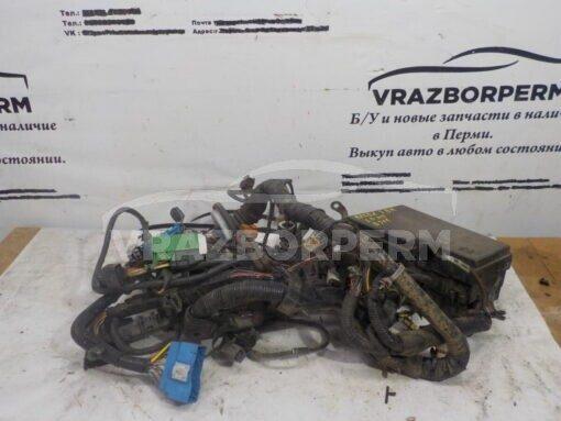Проводка (коса) Mazda Mazda 3 (BK) 2002-2009