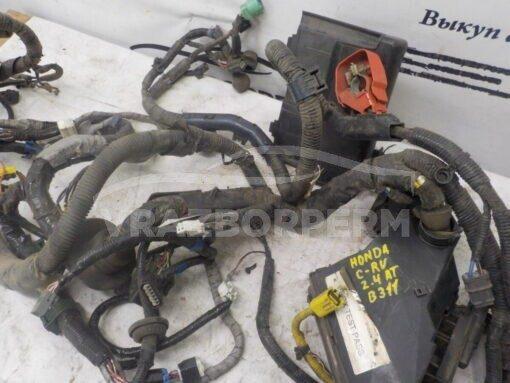 Проводка (коса) Honda CR-V 2007-2012
