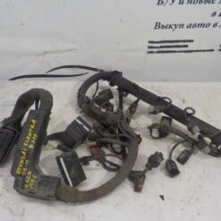 Проводка (коса) Hyundai Elantra 2006-2011