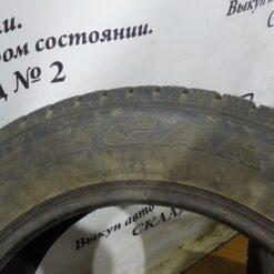 Шины Зимние шипованные 195 65 r15 радиус  1956515 3