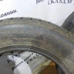 Шины Зимние шипованные 195 65 r15 радиус  1956515 4