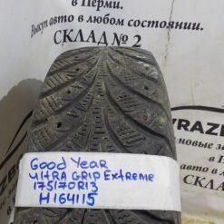 Шины Зимние шипованные 175 70 r13 радиус  1757013 1