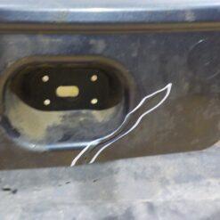 Бампер передний VAZ Lada Granta 2011>  21902803012, 21902803012 4