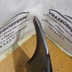 Бампер передний VAZ Lada Granta 2011>  21902803012, 21902803012 6