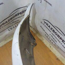 Бампер передний UAZ Patriot 2003>  3163280301702 3
