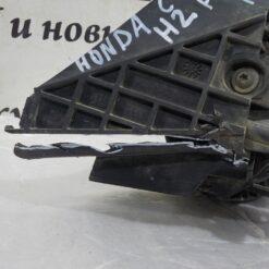 Фара противотуманная правая (ПТФ) перед. Honda CR-V 2007-2012  33900SWWE010M1, 33901SWWE01 2