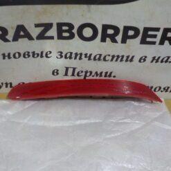 Отражатель в бампер задний правый Kia Cerato 2013>  92406A7500