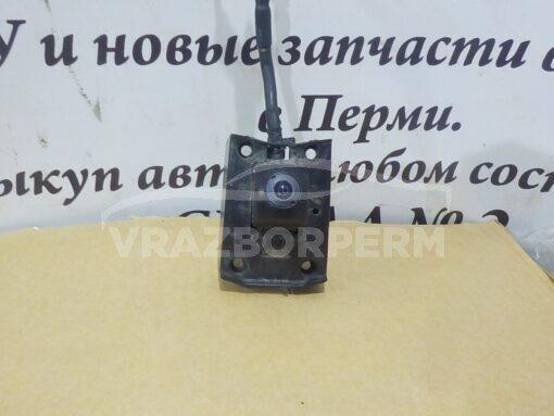 Камера Kia Optima IV 2016>  95780D4000