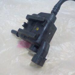 Клапан электромагнитный VAZ Lada Kalina 2 2013> 1118116420001 2