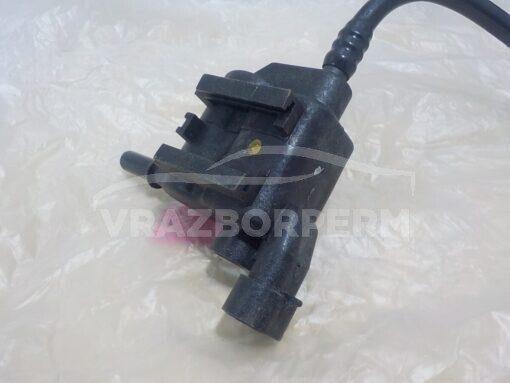 Клапан электромагнитный VAZ Lada Kalina 2 2013>  1118116420001