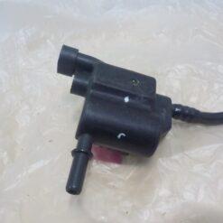 Клапан электромагнитный VAZ Lada Kalina 2 2013> 1118116420001 5