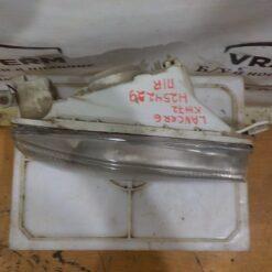 Фара правая Mitsubishi Lancer (CK) 1996-2003  MR414232 3