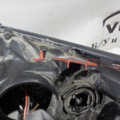 Фара правая Renault Logan II 2014>  260106223R 10