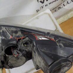 Фара правая Renault Logan II 2014>  260106223R 11