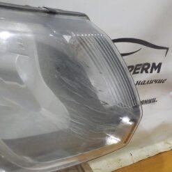 Фара правая Renault Logan II 2014>  260106223R 14