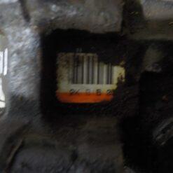 Насос гидроусилителя руля (ГУР) Ford Focus I 1998-2005 1371089, 1358497, 1053151, 1253233, 3043682, 4557337 3