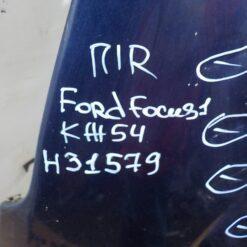 Крыло переднее правое Ford Focus I 1998-2005  1350731 12