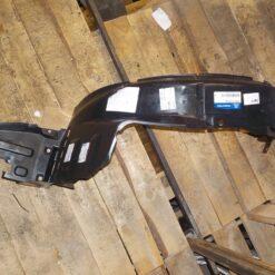 Локер (подкрылок) передний правый Hyundai Accent II (+ТАГАЗ) 2000-2012  8681225000 1