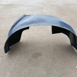 Локер (подкрылок) передний правый Hyundai Accent II (+ТАГАЗ) 2000-2012  8681225000