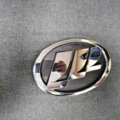 Эмблема перед. Lifan X60 2012>  S3921111 1