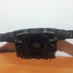 Переключатель подрулевой в сборе Mazda Mazda 6 (GH) 2007-2013  GS1G66120A6D