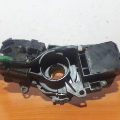 Переключатель подрулевой в сборе Honda Accord VII 2003-2008  35255SEAE01 3
