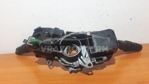 Переключатель подрулевой в сборе Honda Accord VII 2003-2008  35255SEAE01