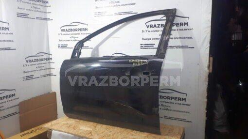 Дверь передняя левая Ford Focus II 2008-2011  1530170