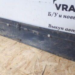 Накладка двери (молдинг) передн. лев. VAZ 21140  21148212145 1