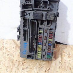 Блок предохранителей Honda Accord VIII 2008-2015  116ra000008