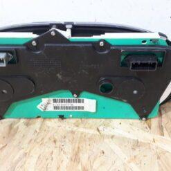 Щиток приборов Renault Duster 2012>  P248108777R 1