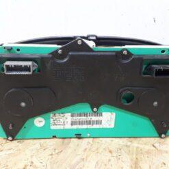 Щиток приборов VAZ Lada Largus 2011>  p8450000921 1