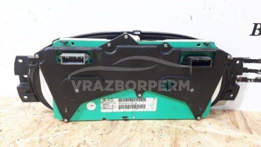 Щиток приборов VAZ Lada Largus 2011>  p8450000921