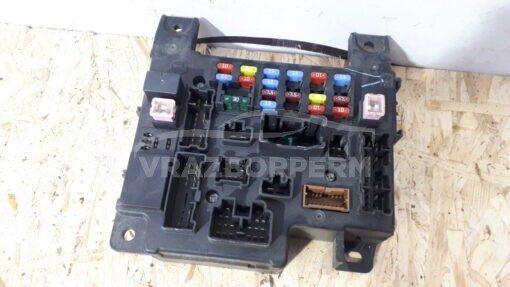 Блок предохранителей Mitsubishi ASX 2010>   8637A644